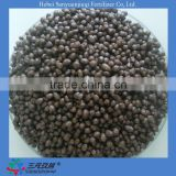 dap fertilizer 18-46-0