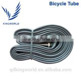 10inch good air tightness bicycle tube