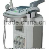 "MCB-SS-500 15"" clolor LCD monitor 3D Digital Vaginal Ultrasound Equipment"