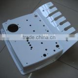 SMC molded part customized factory
