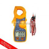digital multimeter, Elevator clamp multimeter MT-87