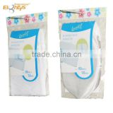 high quality mesh fabric for laundry bag, laundry washing bag
