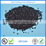 ABS/PC Alloy plastic raw material price/ABS plastic granules PC with GF30