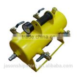 Marine Wholesale Four Way Air Distributor