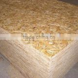 OSB3 for Construction Use