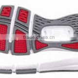 2012 Best Selling EVA Sole shoe sole manufacturers