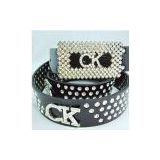 brand belts,designer belts,brand name belts,leather belts,fashion lady belts,quality belts,CZ diamond belts