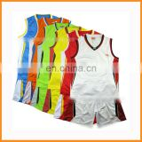 2013 basketball jersey black and yellow / red basketball uniform / basketball orange jersey
