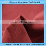 wholesale cotton knit fabric