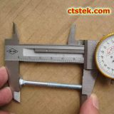 China Quality inspection: ctstek.com