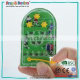 Newly birthday giveaways miniature toys children play maze for sale