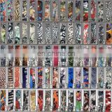 wholesale cycling wear arm sleeves - all designs of sublimation arm sleeves