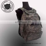 2014 new design fashionable air force backpack