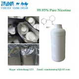 Taima 1000mg/ml  pure nicotine usp grade nicotine for e liquid