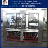 PET Bottle Carbonated Drinking Filling Machine
