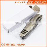 Best Selling Top Quality China Supplier Hand Tool Cut Styrofoam
