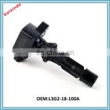Best Ignition Coil OEM L3G2-18-100A Coil Over Plug