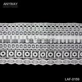 New design embroidery lace;cheap price indian lace fabric;new arrival african tulle lace fabrics for party