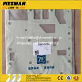 High Quality ZF 4WG200 Transmission Gearbox Spare Parts 4644 306 364 Gasket for wheel loader