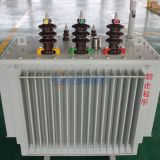 high voltage step up transformer