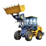 official manufactures brand new LW188 wheel loader parts weigh scale for wheel loader