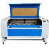 EAAK laser engraving machine and cutting machine for wood acrylic leather cloth