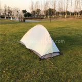 Bugs Proof For Barbecues Ultralight Hiking Tent