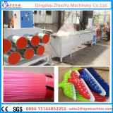 Household Broom Brush Filament Yarn Making Machine