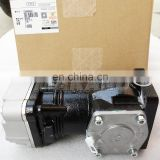 Truck Diesel Engine Air Compressor 5268950 for ISF3.8 Engine