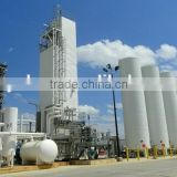 generation of oxygen liquid oxygen production liquid nitrogen plants