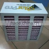 industrial air filter paper KLFB-010
