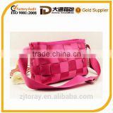 Nylon Shoulder Handbag Fashion Waterproof Nylon Handbag Fashionable Nylon Handbags For Ladies