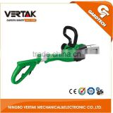 Creditable partner intelligent chain saw for concrete