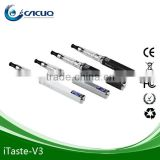 best quality itaste V3 smoking pipe