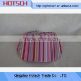 Wholesale china <b>face</b> <b>sun</b> visor