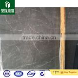 China coffee marble, brown marble with white veins big slab