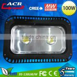Germany Suppliers Most Powerful Led Flood Light Led Projector Light