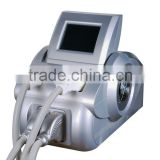 Skin Whitening All Color Hair Loss Machine IPL+RF E-light Machine 515-1200nm