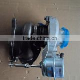 HIGH QUALITY GREAT WALL WINGLE SPARE PART, TURBO ASSY 1118100-E09-B1