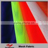nylon mesh fabric for shoe bags fabric/3D air nylon Mesh fabric/very soft hand feeling mesh bag brushed polyester lining fabric                                                                         Quality Choice