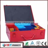 stainless steel tool box , us general tool box parts