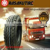 1200R20 1200*20 1200-20 High quality radial tyre tire