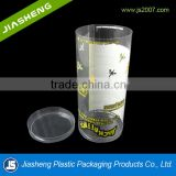 Custom Plastic Blister Packaging Tube factory manufacture                                                                         Quality Choice