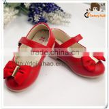 Newest Casual Shoes Beautiful Baby Kid Girl Shoes