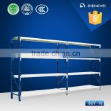 steel pallet storage rack tire display rack store rack                                                                         Quality Choice