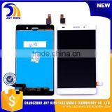 oem original lcd for huawei p8 lite lcd display with touch digitizer assembly replacement