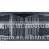 VT4887 Big Line Array Speaker cabinet