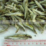 Dried Anchovy Fish Vietnam premium quality