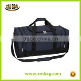 Large Capacity Water proof Durable Sports Duffel Storage Luggage Bag for Traveling Hunting
