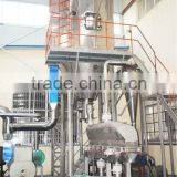 agricultural chemicals powder spray dryer